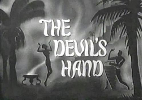 devilshand1