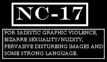 rob-zombie-nc-17-31__opt